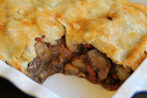 beef-pot-pie-recipe