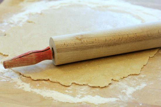 how-to-make-a-pie-crust