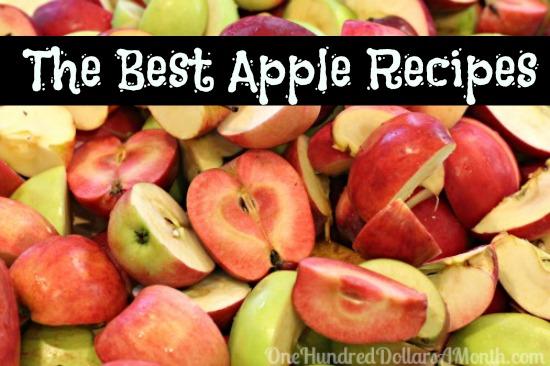 how-to-make-applesauce-recipe-cut-apples