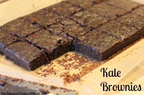 kale-brownies-recipe