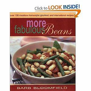 more fabulous beans