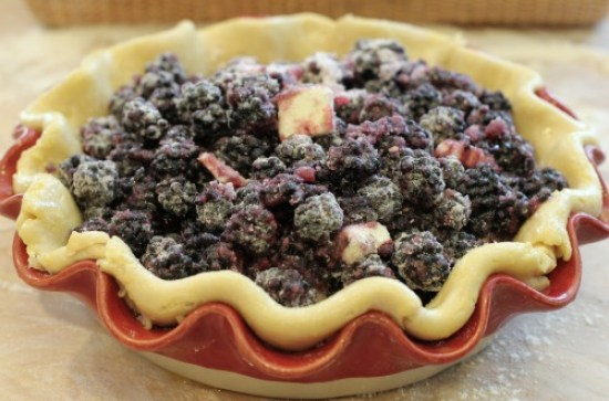 recipe-how-to-make-blackberry-pie