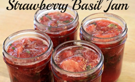 recipe-strawberry-basil-jam