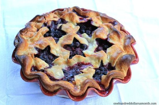 triple-berry-pie_opt
