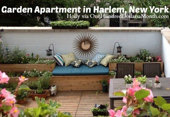 Harlem-Garden-Apartment1