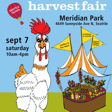 Harvest FairHomePage2013_3