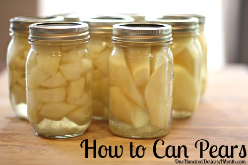 canning-recipe-how-to-can-pears