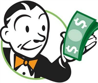how to make money working at home income earning ideas one rh onehundreddollarsamonth com Dollar Bill Clip Art Funny Money Clip Art