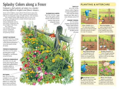 gardening-made-easy-card-inside