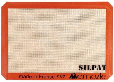 silpat baking mat