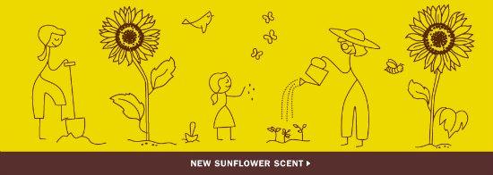 sunflowerrotator2