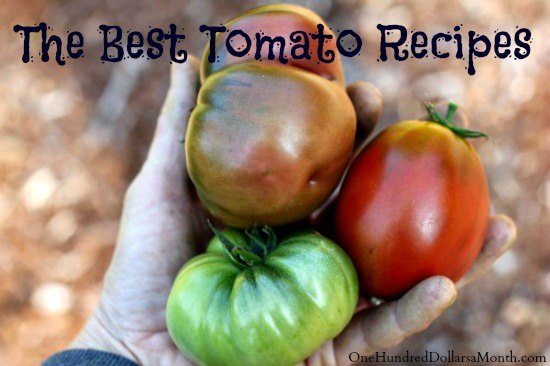 heirloom-tomatoes-picture