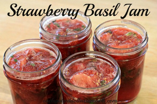 recipe-strawberry-basil-jam1