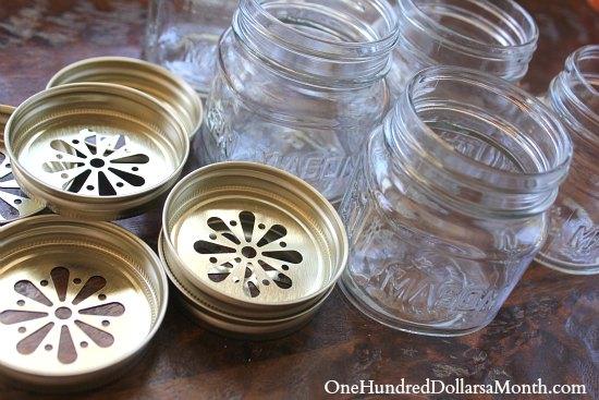DIY Homemade Natural Air Freshener  One Hundred Dollars a