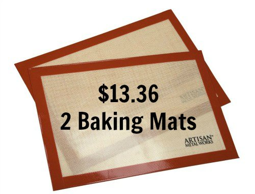 baking-mats