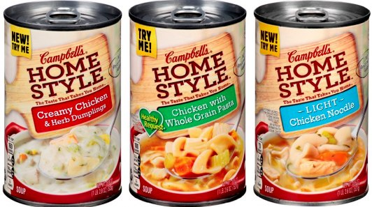 campbell's homestyle soup coupons