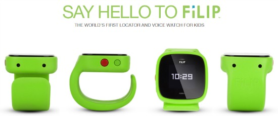 filip watch