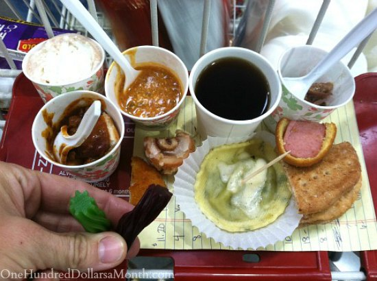 free-food-samples-at-costco