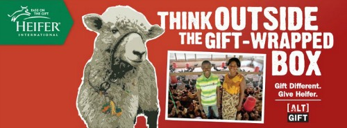 heifer-international-gift-box-christmas