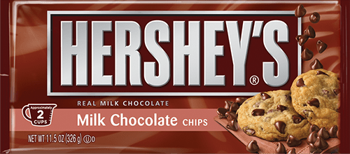 hershey-baking-chips-milk-chocolate_lg