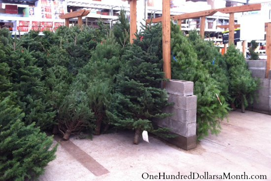 home-depot-christmas-tree