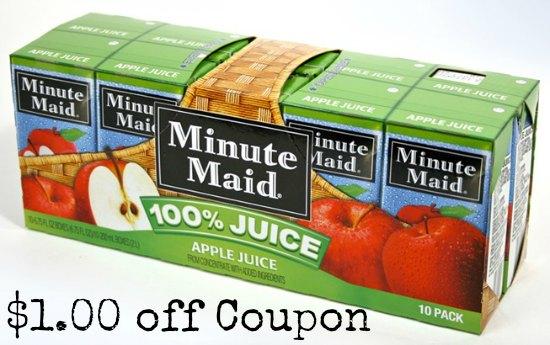minute-maid-juice-box-coupon