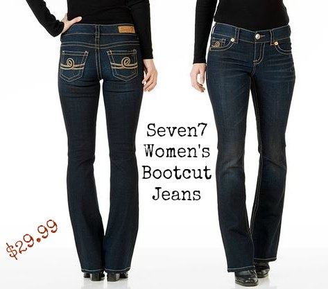 seven7 jeans coupon