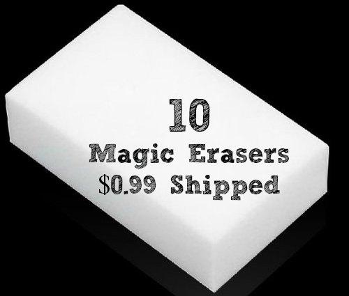 magic-erasers-
