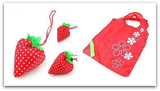 strawberry-bag1