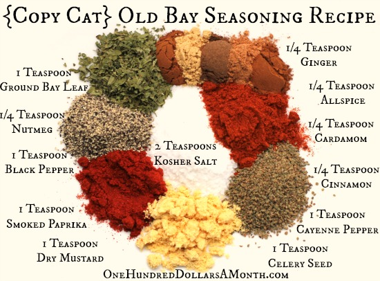Copy-Cat-Old-Bay-Seasoning-Recipe