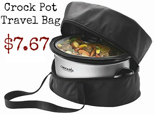 crock-pot-travel-bag
