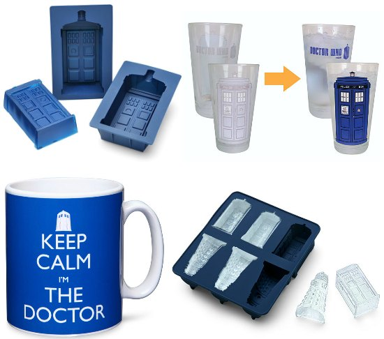 dr-who-glasses