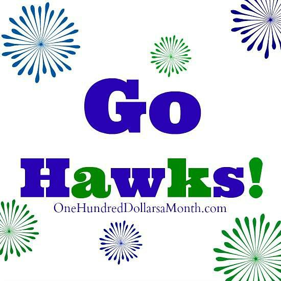 #gohawks