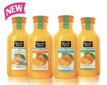 minute-maid-orange-juice-coupons