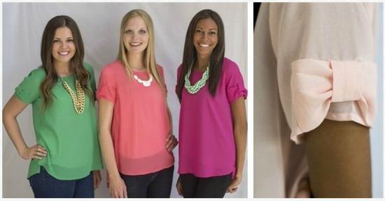 jane.com clothing sale
