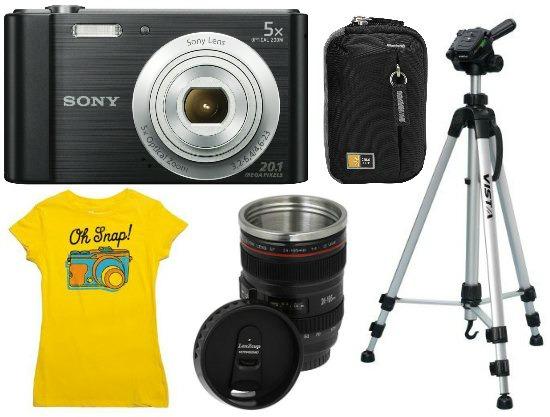 photo-deals