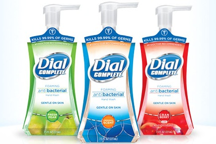 Dial-Complete-Foaming-Hand-Soap coupon