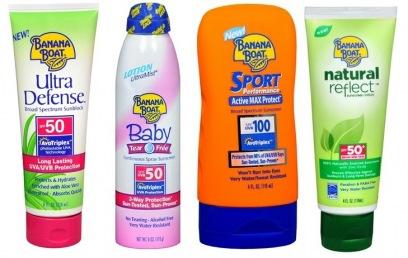Banana-Boat-Sunscreen- coupon