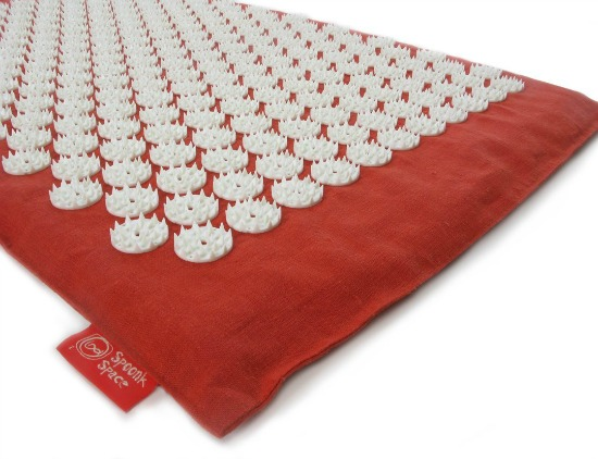 emp Acupressure Massage Mat