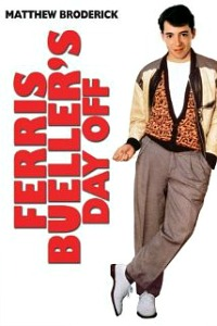 ferris buellers day off