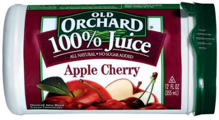 old-orchard-coupon-frozen-concentrate