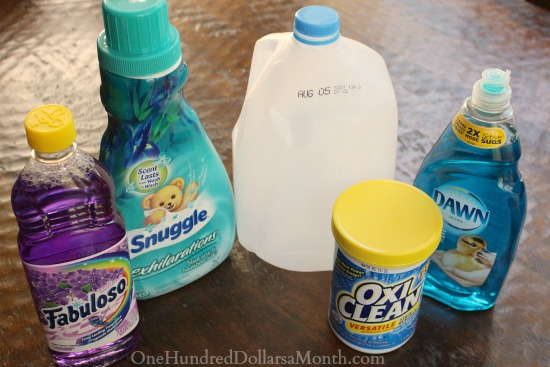 Tips for steam cleaning carpets my favorite diy carpet cleaner diy carpet cleaner recipe solutioingenieria Images