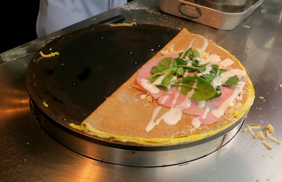 Savory-Crepes-with-Ham-Spinach-and-Egg-7