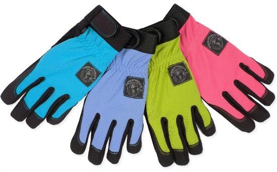 digger-gloves