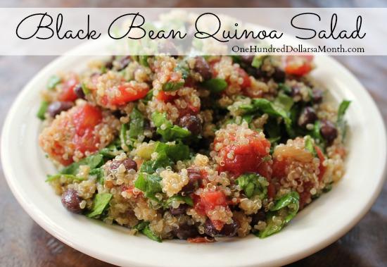 Black-Bean-Quinoa-Salad-recipe