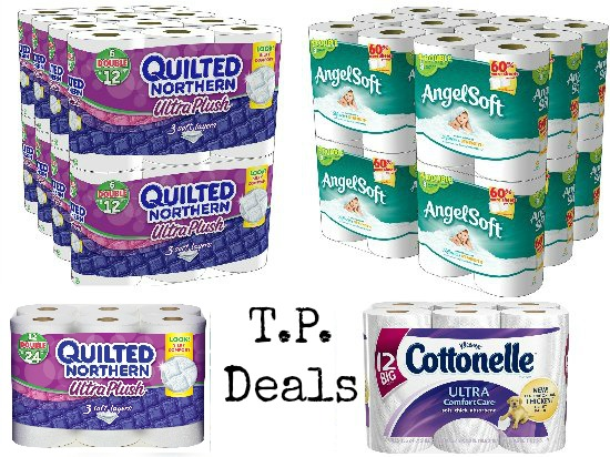 amazon-toilet-paper-deals
