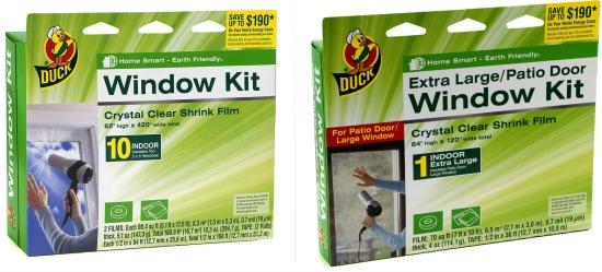 draft kits