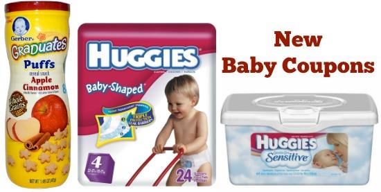 huggies printable coupons