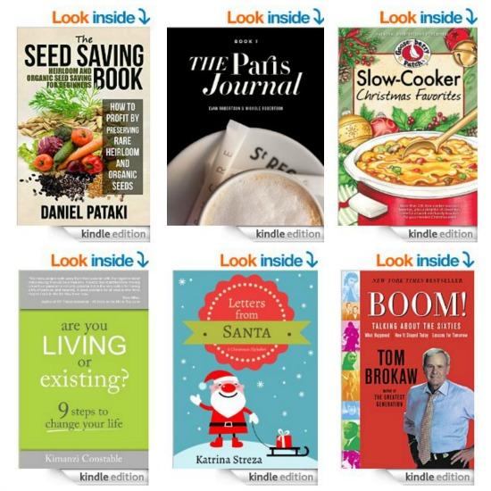 Free Kindle Books, Josh Duggar, Cute Hot Water Bottles