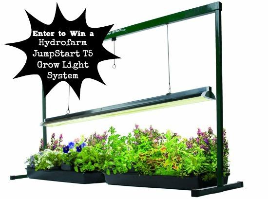 grow-lights1